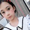 1001_2107127535_avatar