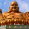 1001_178049596_avatar