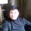 1001_203396696_avatar