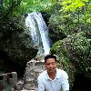 1001_1725687633_avatar