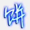 1001_70488522_avatar