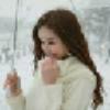 1001_1113284904_avatar
