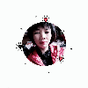 1001_346529329_avatar