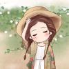 1001_95081219_avatar