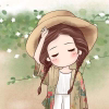 1001_95081219 large avatar
