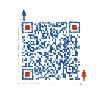 1001_681724599_avatar
