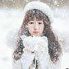 1001_1007910224_avatar