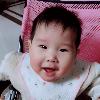 1001_129985846_avatar