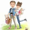 1001_291737572_avatar