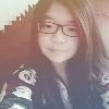 1001_90736549_avatar