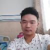 1001_329454779_avatar