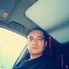 1001_1009072450_avatar
