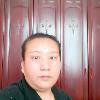 1001_805018427_avatar