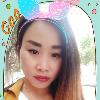 1001_234991404_avatar