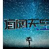 1001_269334409_avatar