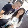 1001_358643400_avatar