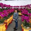 1001_235301166_avatar
