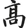 1001_1231527289_avatar