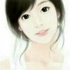 1001_483439986_avatar