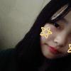 1001_1455784723_avatar