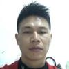 1001_149900493_avatar