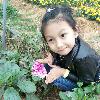 1001_319156795_avatar