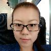1001_1382077347_avatar