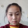 1001_2429350612_avatar