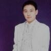 1001_49639856_avatar