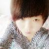 1001_1234513795_avatar