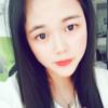 1001_486086708_avatar