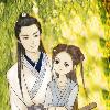 1001_17499463_avatar