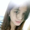 1001_630716585_avatar