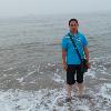 1001_467766017_avatar