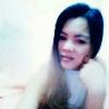 1001_797976336_avatar