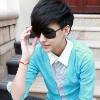 1001_367660012_avatar