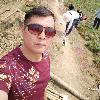 1001_348894068_avatar