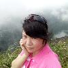 1001_376471983_avatar