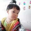 1001_137225934_avatar