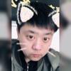 1001_65157629_avatar