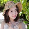 1001_1610362233_avatar