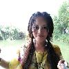 1001_1294974614_avatar