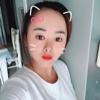 1001_126714509_avatar