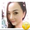 1001_205780420_avatar