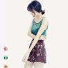1001_200494559_avatar