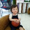 1001_918719197_avatar