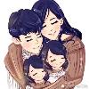 1001_1011121070_avatar