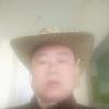 1001_710518032_avatar