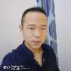 1001_62390939_avatar