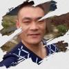 1001_262014857_avatar
